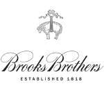 BrooksB_logo
