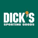 DicksSportingGoods_logo