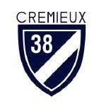 cremieux_logo