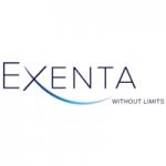 exenta_logo