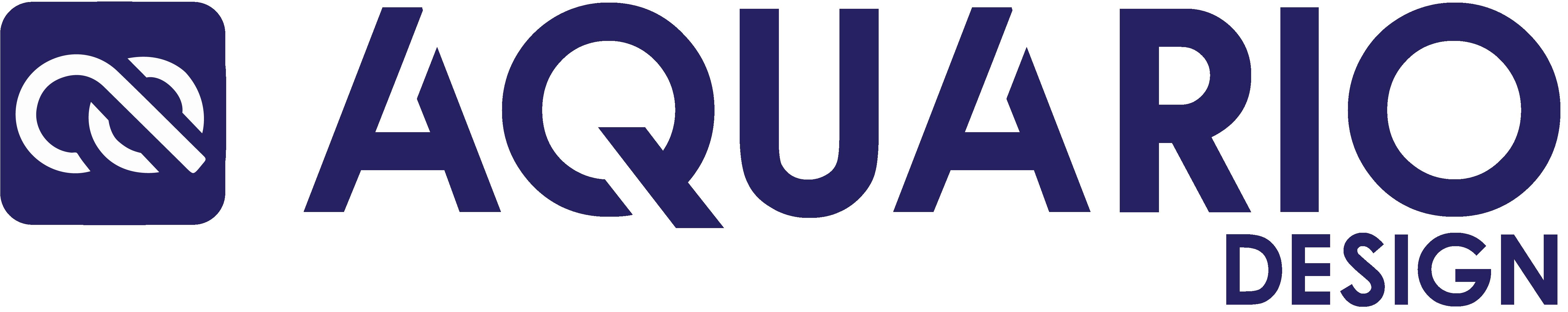 Aquario Design