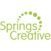 springs-creative-logo