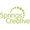 springs-creative-logo